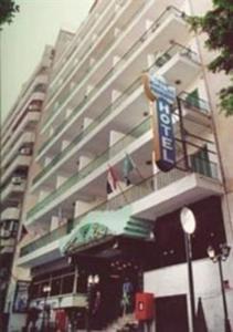 فندق الفراعنة-1 من 45 الصور