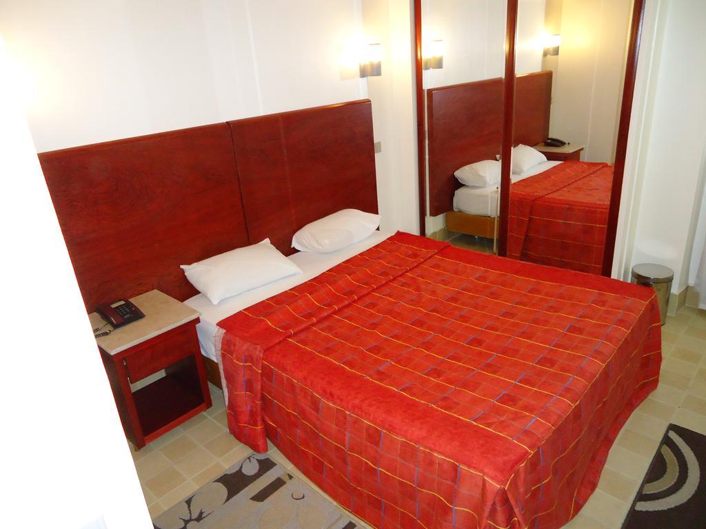 فندق الفراعنة-14 من 45 الصور