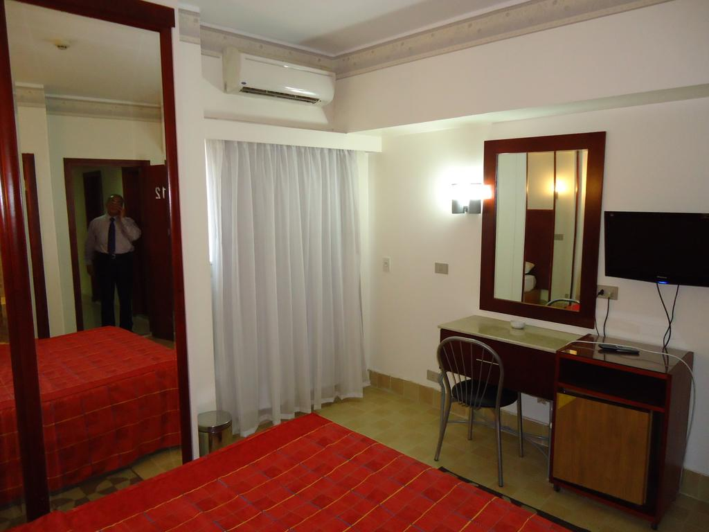 فندق الفراعنة-15 من 45 الصور
