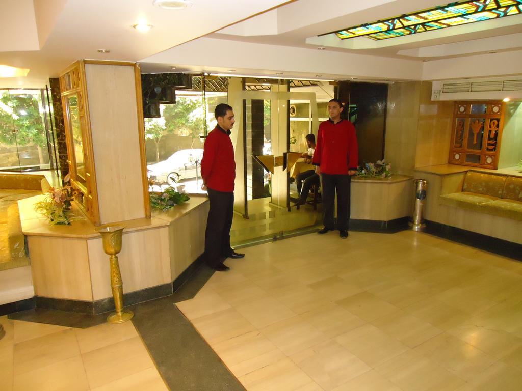 فندق الفراعنة-27 من 45 الصور