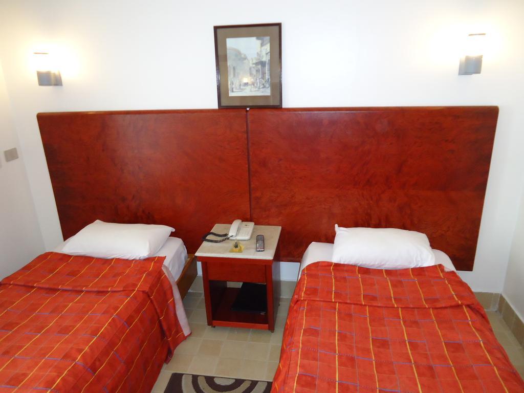 فندق الفراعنة-32 من 45 الصور