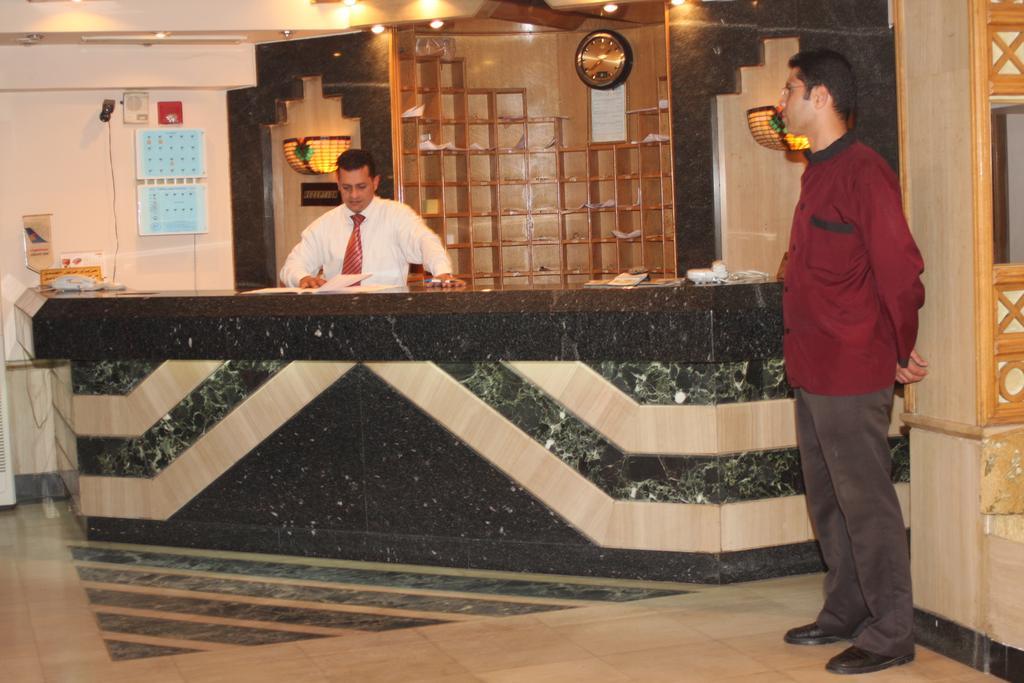 فندق الفراعنة-35 من 45 الصور