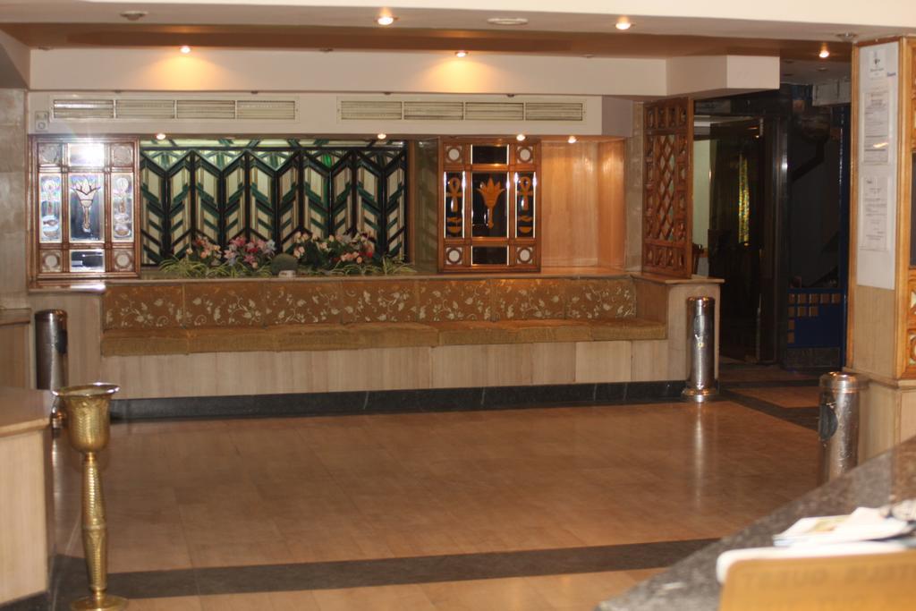 فندق الفراعنة-37 من 45 الصور
