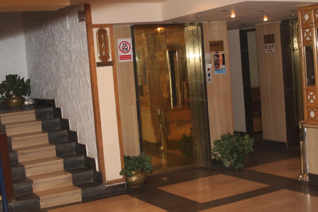 فندق الفراعنة-39 من 45 الصور