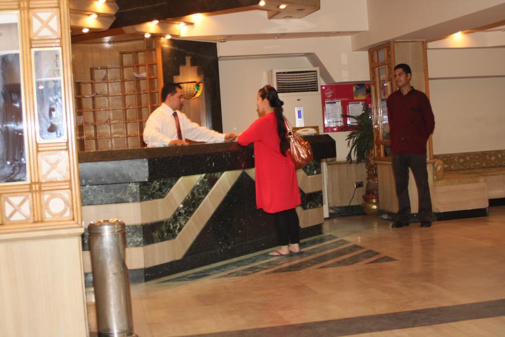 فندق الفراعنة-40 من 45 الصور