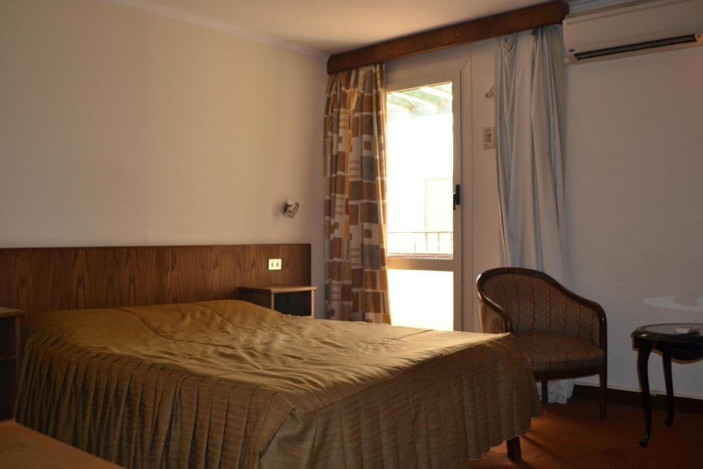 فندق بريزدنت-9 من 39 الصور