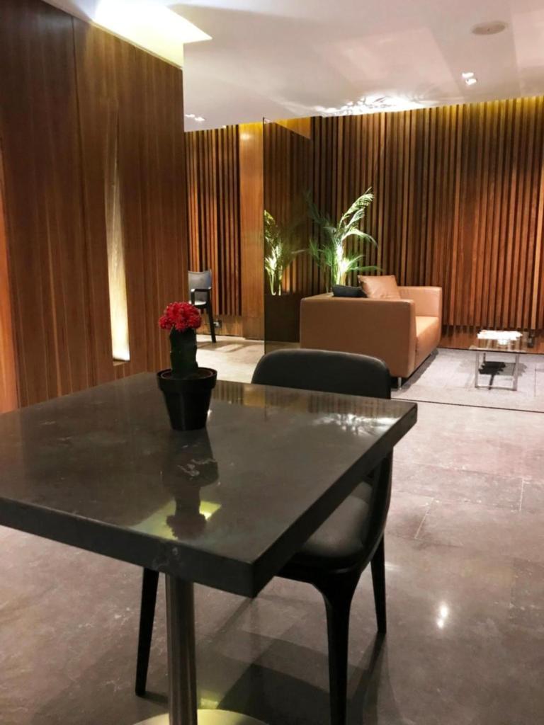 فندق بريزدنت-2 من 39 الصور