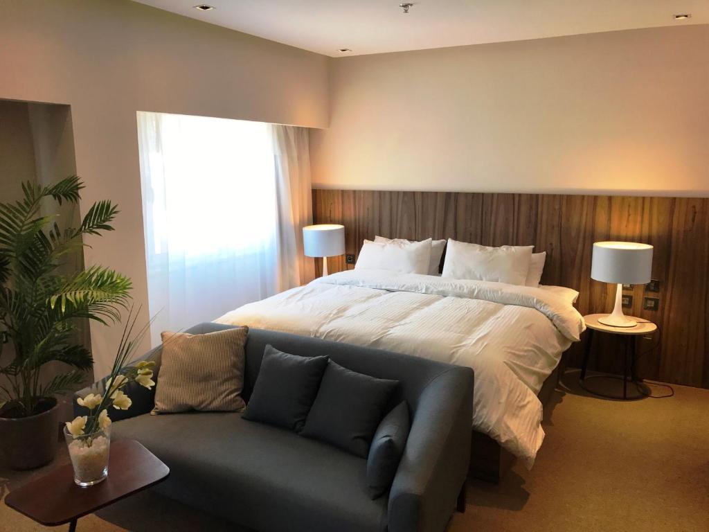 فندق بريزدنت-27 من 39 الصور