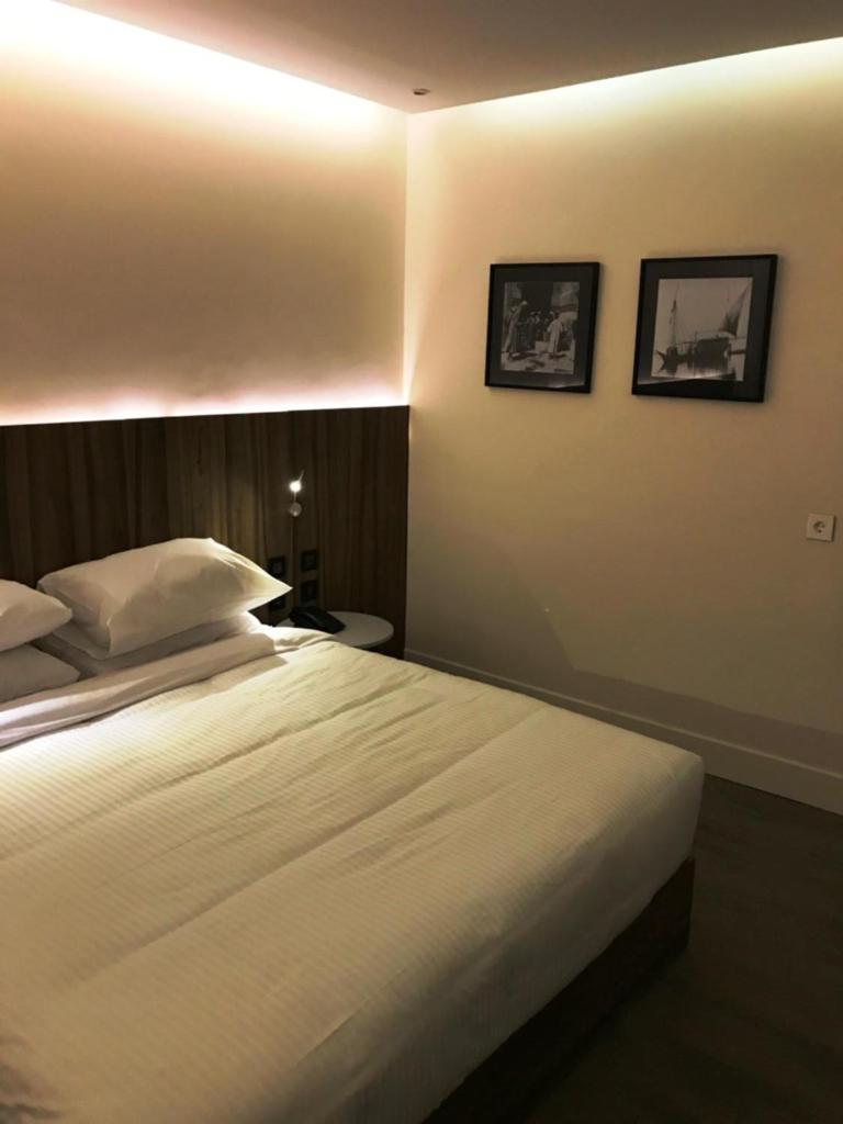 فندق بريزدنت-30 من 39 الصور