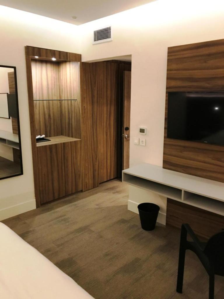 فندق بريزدنت-33 من 39 الصور