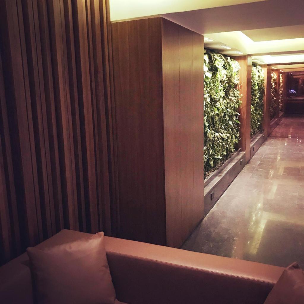 فندق بريزدنت-35 من 39 الصور