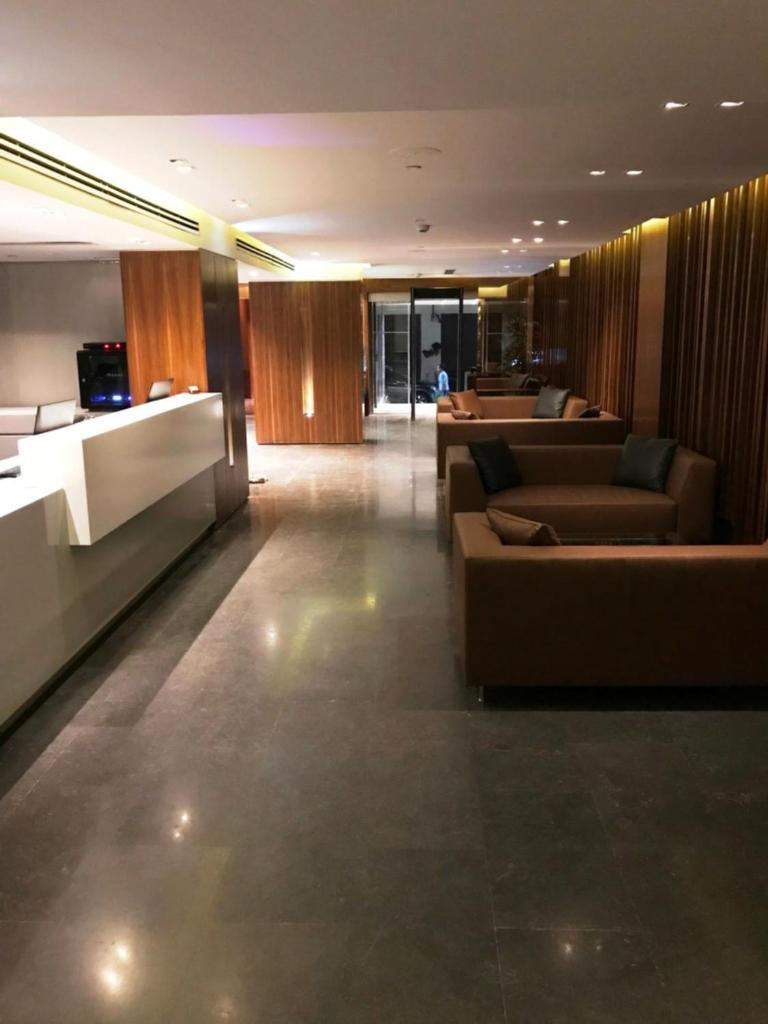 فندق بريزدنت-36 من 39 الصور
