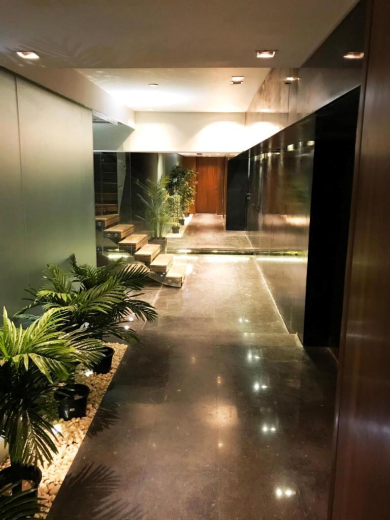 فندق بريزدنت-37 من 39 الصور