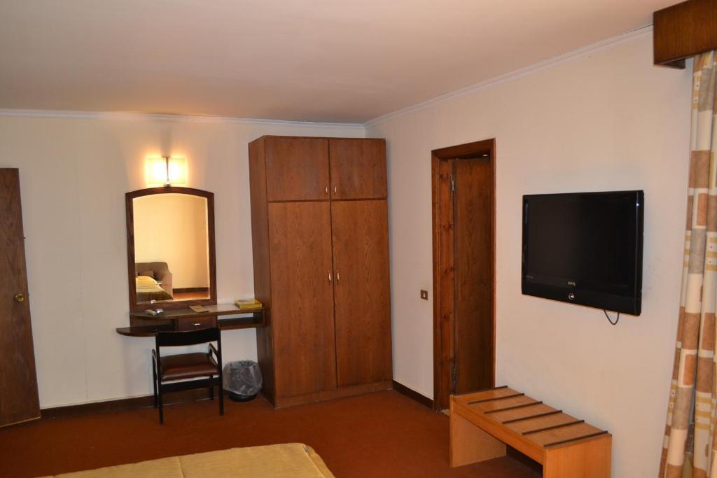 فندق بريزدنت-8 من 39 الصور