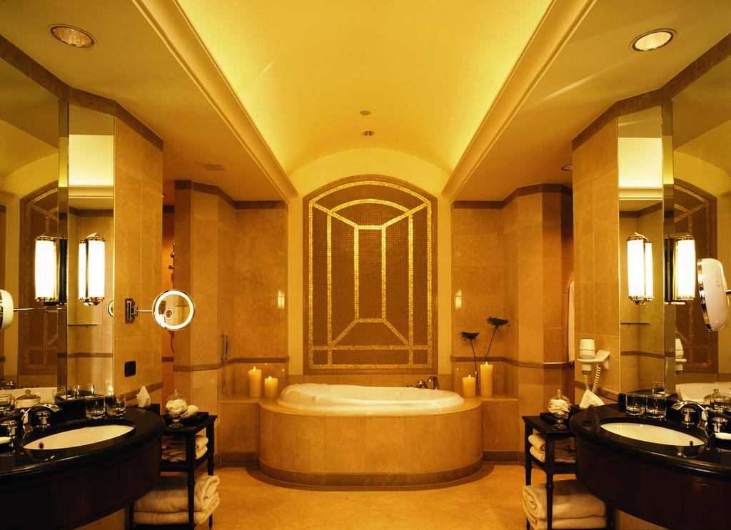 Grand Nile Tower-3 of 46 photos