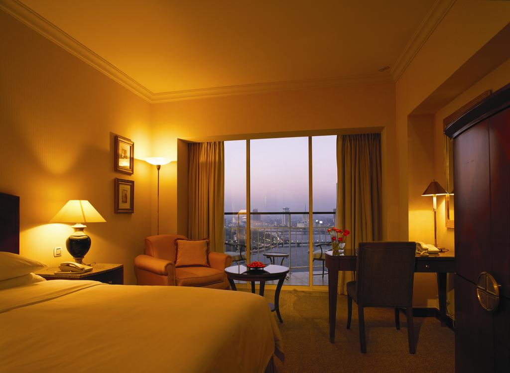 Grand Nile Tower-6 of 46 photos