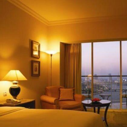 Grand Nile Tower-8 of 46 photos