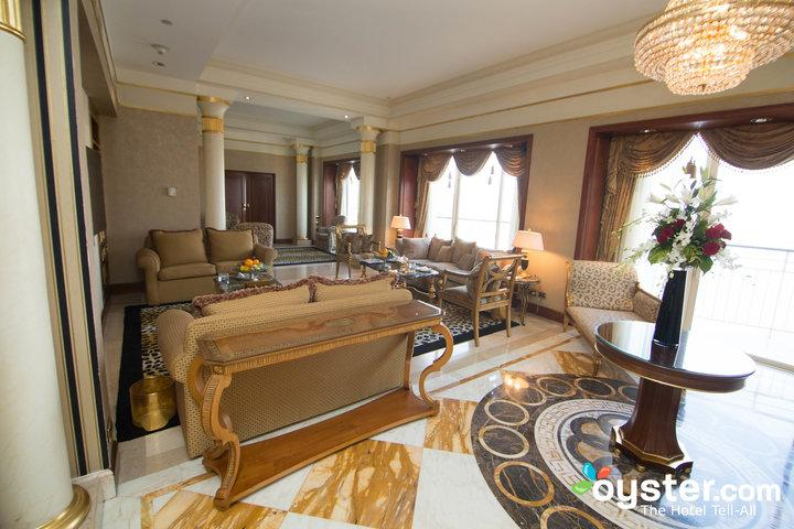 Grand Nile Tower-12 of 46 photos