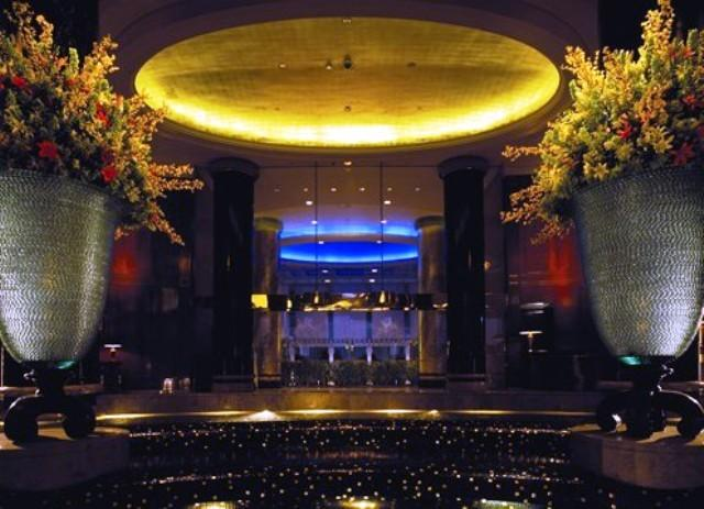 Grand Nile Tower-18 of 46 photos