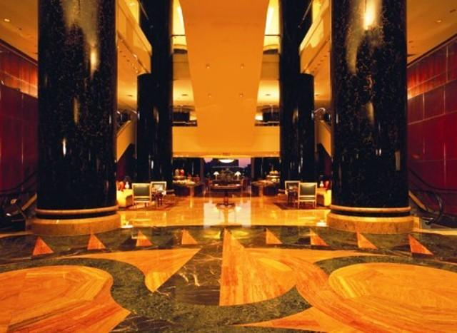 Grand Nile Tower-19 of 46 photos