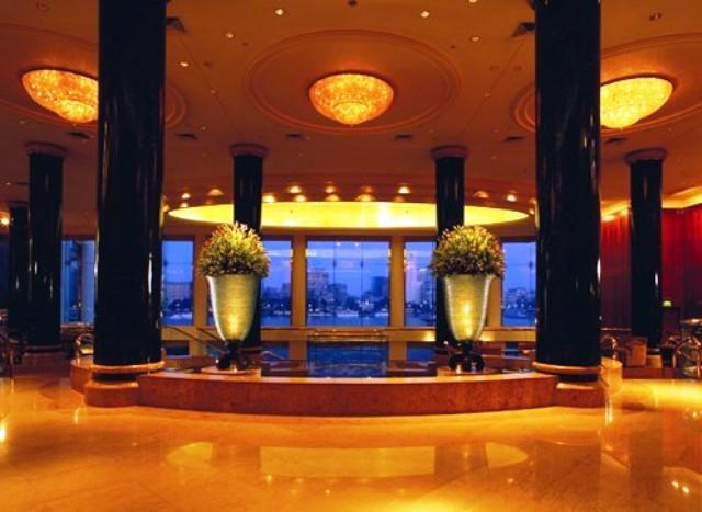 Grand Nile Tower-20 of 46 photos