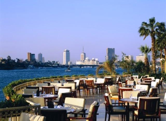 Grand Nile Tower-25 of 46 photos