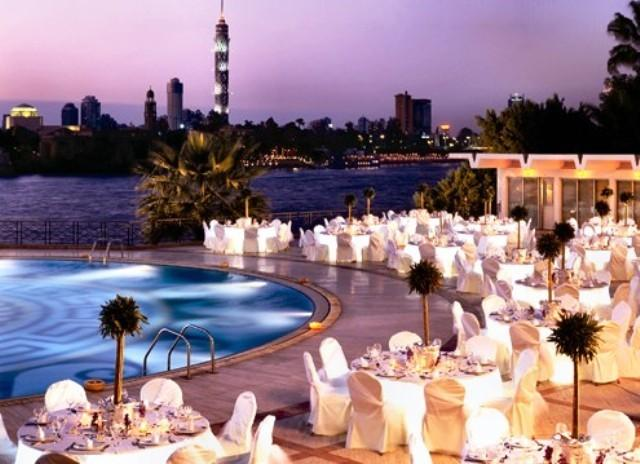 Grand Nile Tower-36 of 46 photos