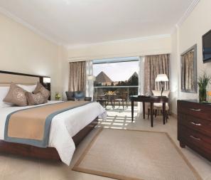 فندق بيراميدز القاهرة-5 من 41 الصور