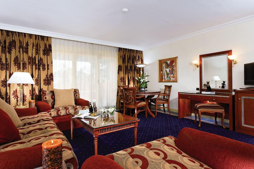 فندق بيراميدز القاهرة-8 من 41 الصور