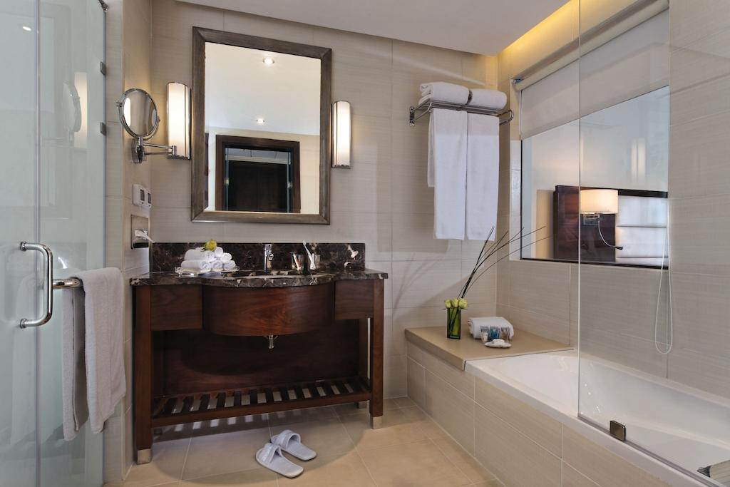 فندق بيراميدز القاهرة-19 من 41 الصور