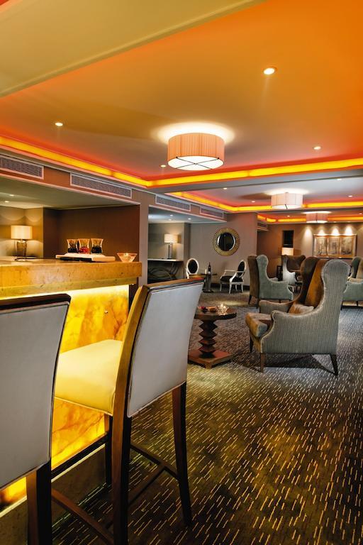 فندق بيراميدز القاهرة-21 من 41 الصور