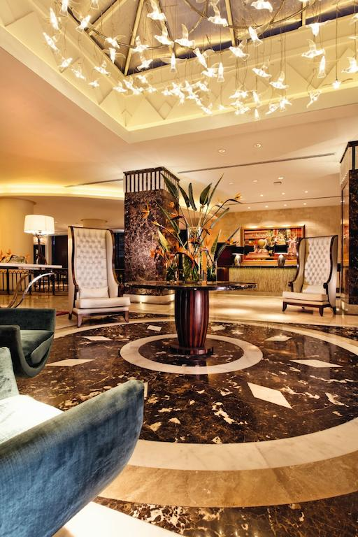 فندق بيراميدز القاهرة-26 من 41 الصور
