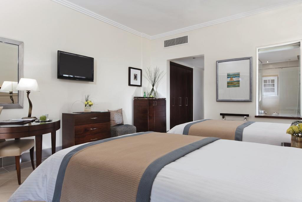 فندق بيراميدز القاهرة-30 من 41 الصور