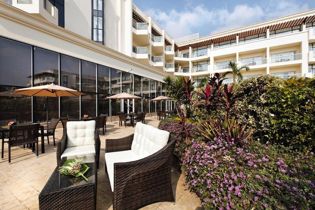 فندق بيراميدز القاهرة-34 من 41 الصور
