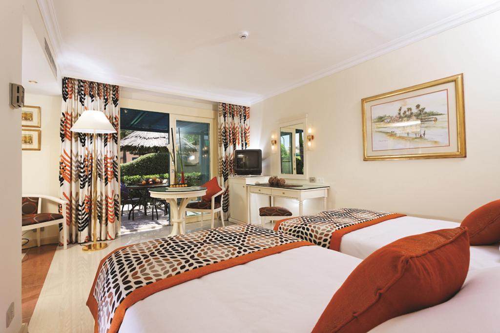 فندق بيراميدز القاهرة-23 من 41 الصور