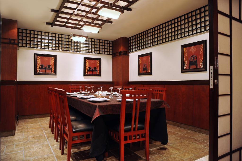 فندق سفير القاهرة-11 من 44 الصور