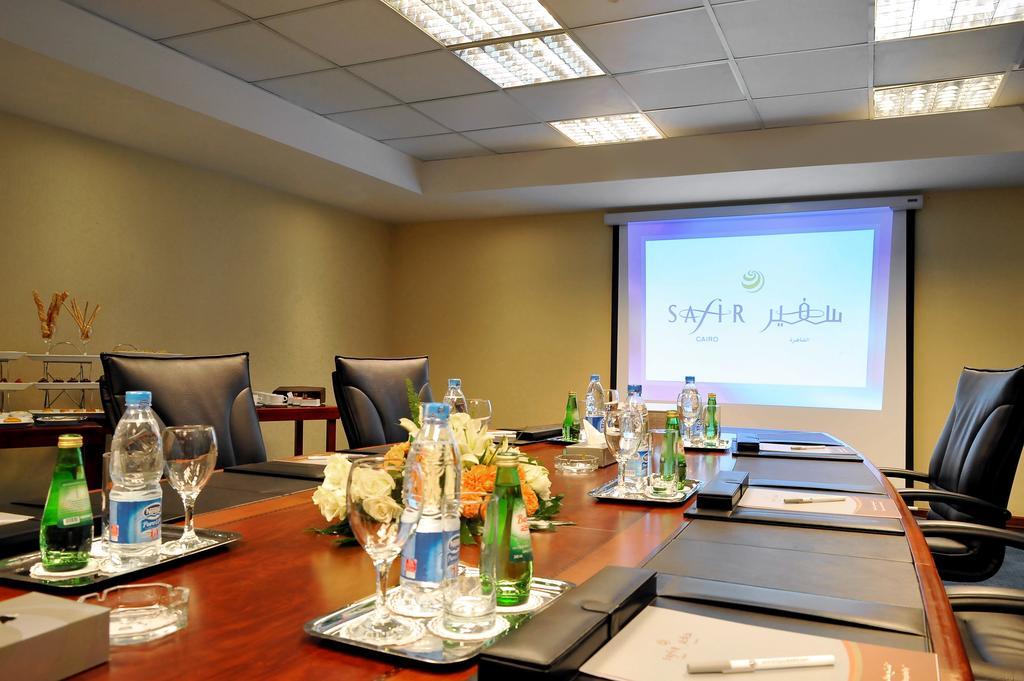 فندق سفير القاهرة-13 من 44 الصور