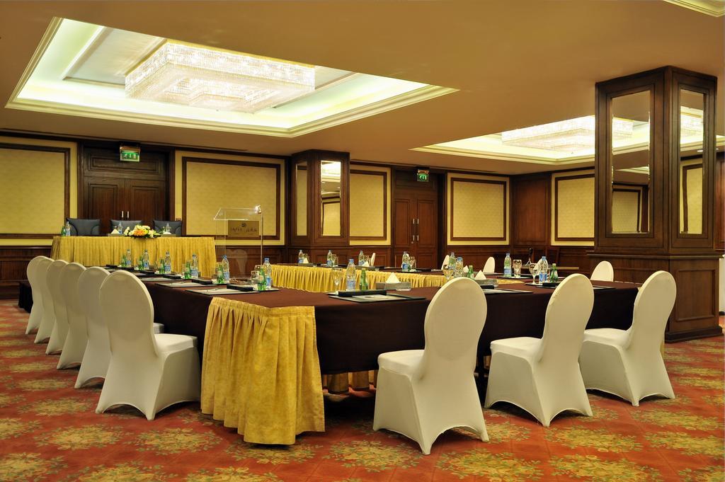 فندق سفير القاهرة-14 من 44 الصور