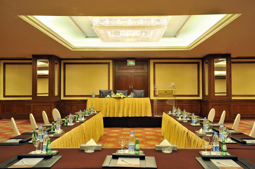 فندق سفير القاهرة-15 من 44 الصور