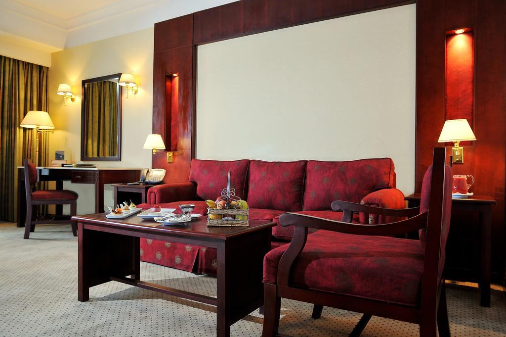 فندق سفير القاهرة-17 من 44 الصور