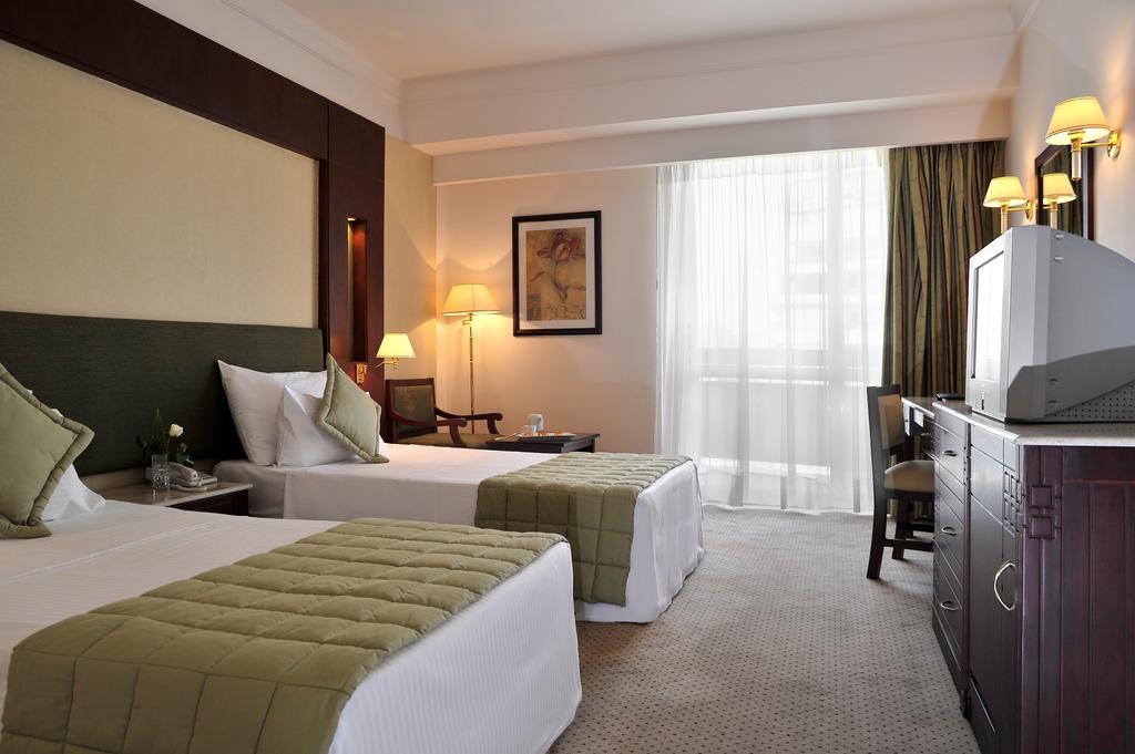 فندق سفير القاهرة-18 من 44 الصور
