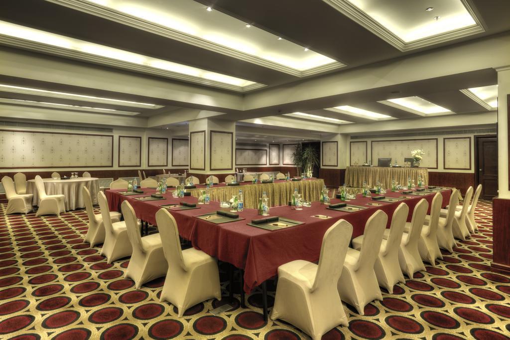 فندق سفير القاهرة-2 من 44 الصور