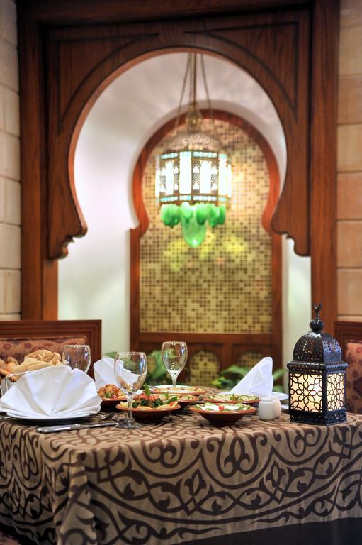 فندق سفير القاهرة-22 من 44 الصور