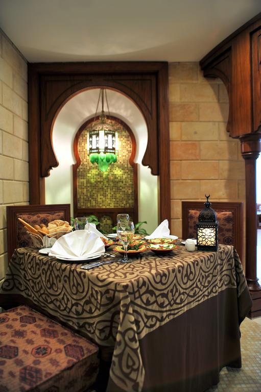 فندق سفير القاهرة-23 من 44 الصور