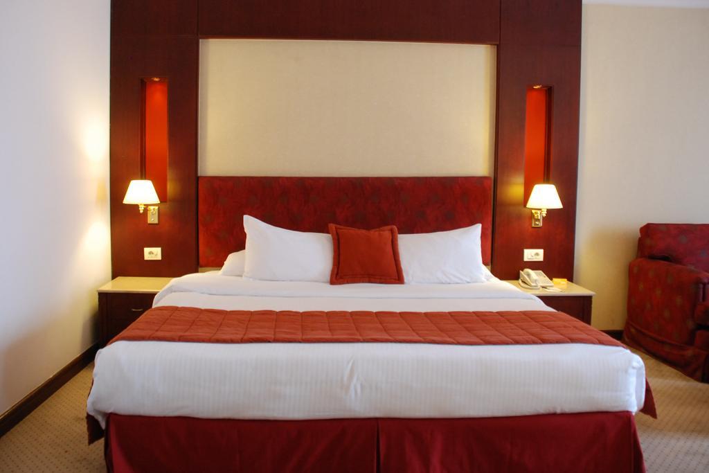 فندق سفير القاهرة-24 من 44 الصور