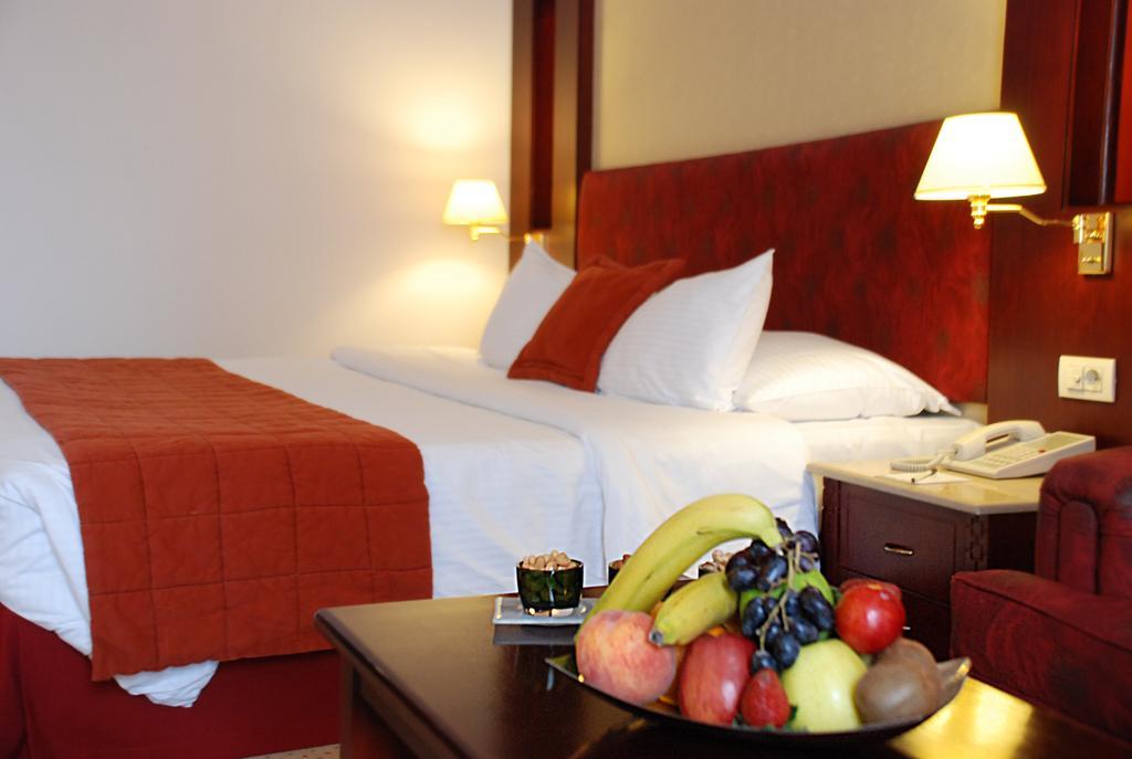 فندق سفير القاهرة-25 من 44 الصور