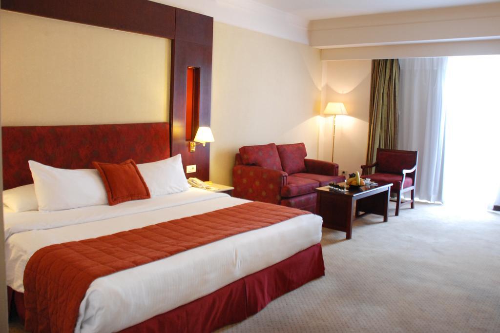 فندق سفير القاهرة-26 من 44 الصور
