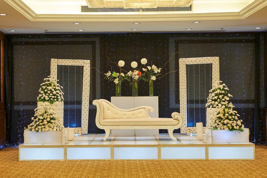 فندق سفير القاهرة-37 من 44 الصور
