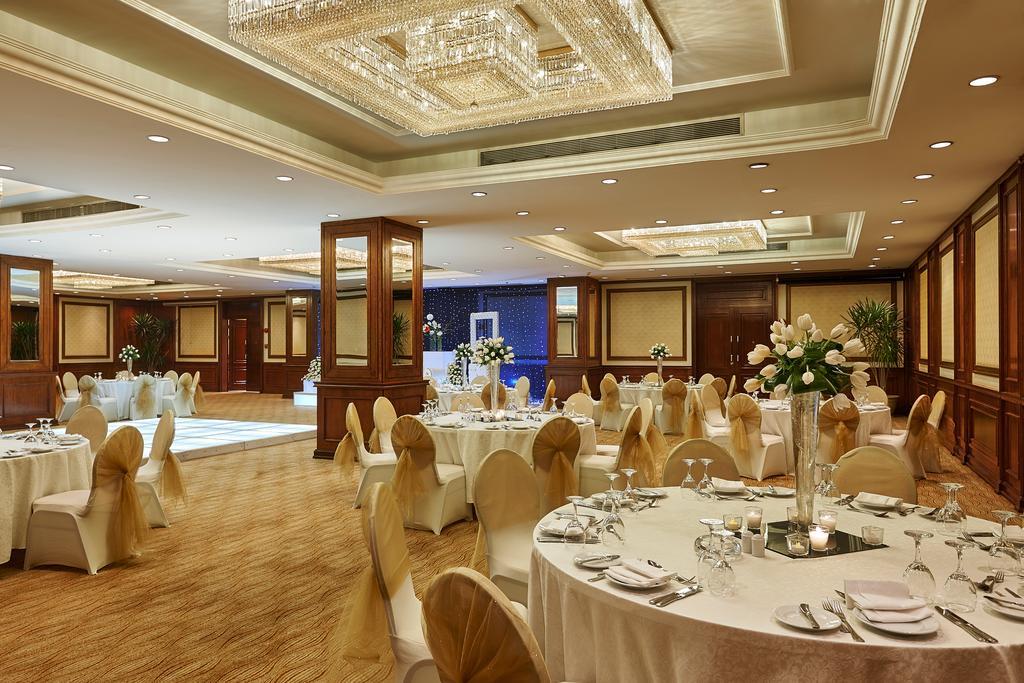 فندق سفير القاهرة-38 من 44 الصور