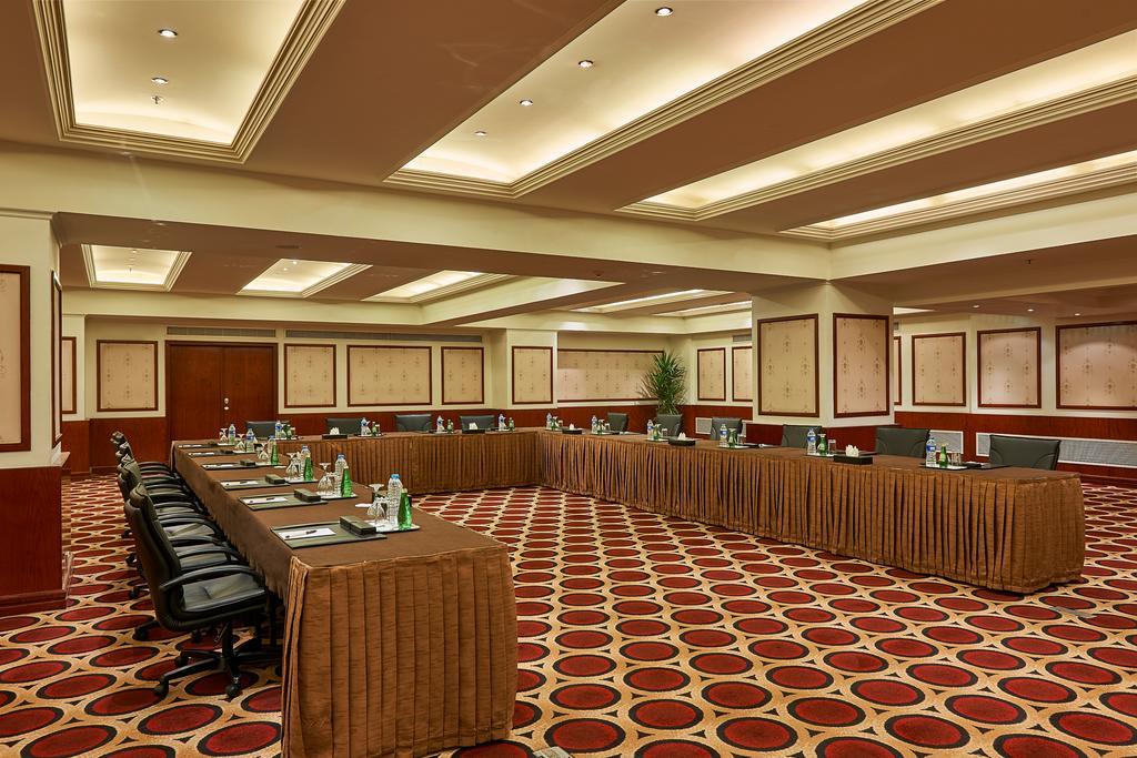 فندق سفير القاهرة-39 من 44 الصور